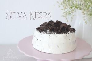 SelvaNegra