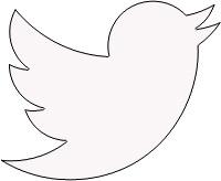 Síguenos en Twitter @EmmayJulia