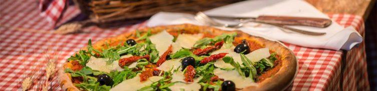 Emma y Julia entre en el Top 10 de mejores restaurantes en Madrid para celíacos